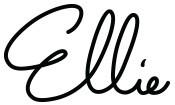 Ellie Coupon Codes