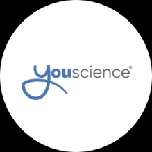 YouScience Coupon Codes