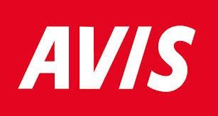 Avis UK Coupons