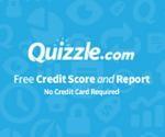 Quizzle promo codes