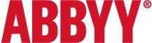 ABBYY USA Discount Codes