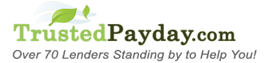 Trusted Pay Day Coupons