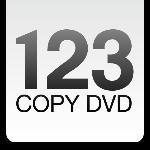 123 Copy DVD Coupons