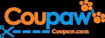 Coupaw.com Promo Code