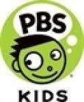 PBS KIDS Coupon Code