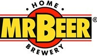 Mr Beer Coupon Code