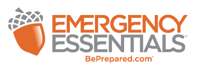 Emergency Essentials  Coupons