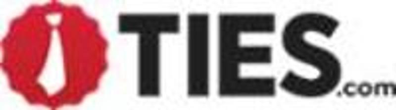 Ties.com Promo Codes