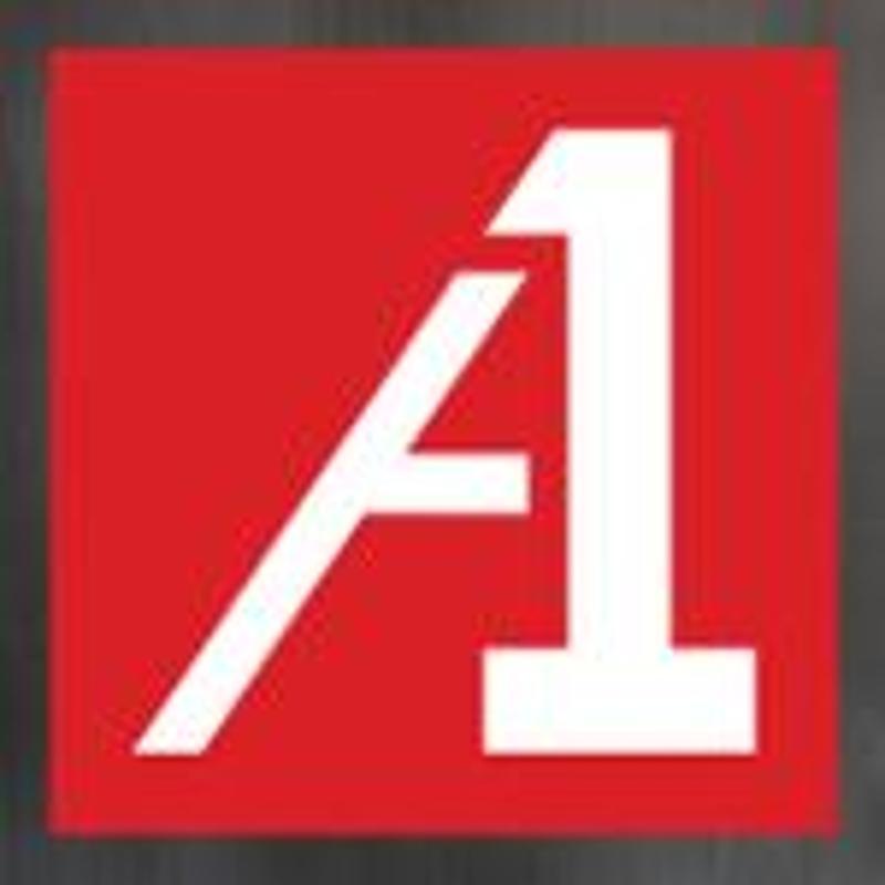 A1Supplements.com Coupons