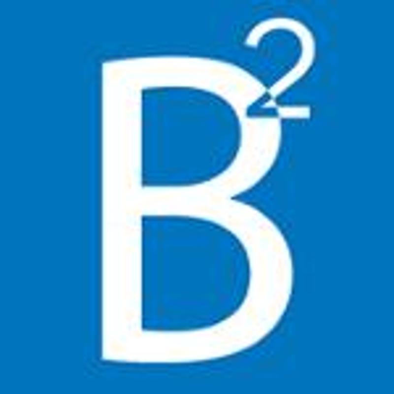 Boardwalkbuy  Discount codes