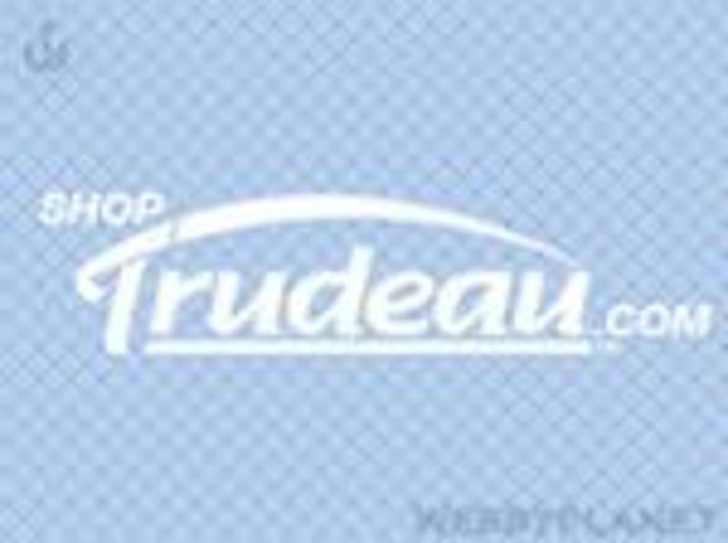 ShopTrudeau.com Coupons
