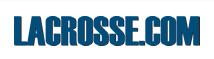 Lacrosse.com  Coupons