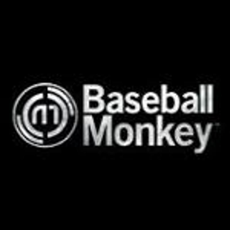 Baseball Monkey Coupons