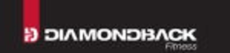 Diamondback Fitness Outlet Coupons
