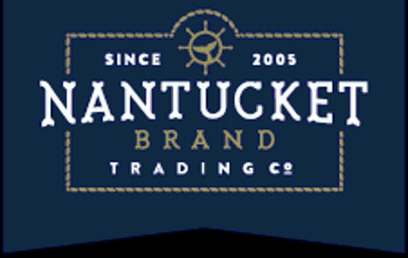 Nantucket Brand  Coupon Codes