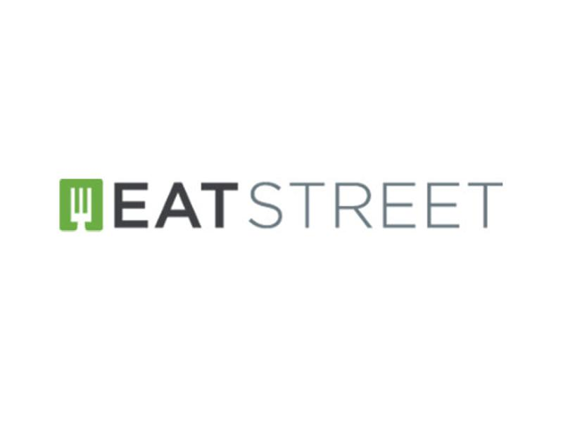 EatStreet Coupons
