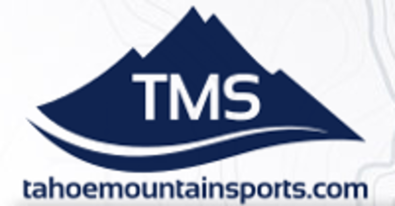 Tahoe Mountain Coupons