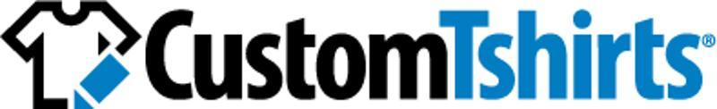 CustomTShirts.com Coupons
