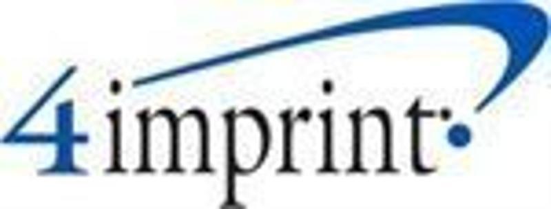 4imprint Coupon Codes