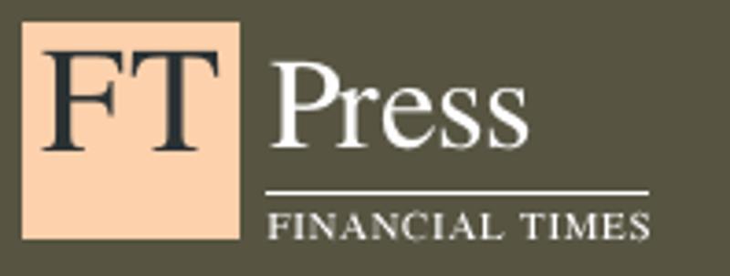 FT Press Coupons