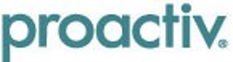 Proactiv Coupons