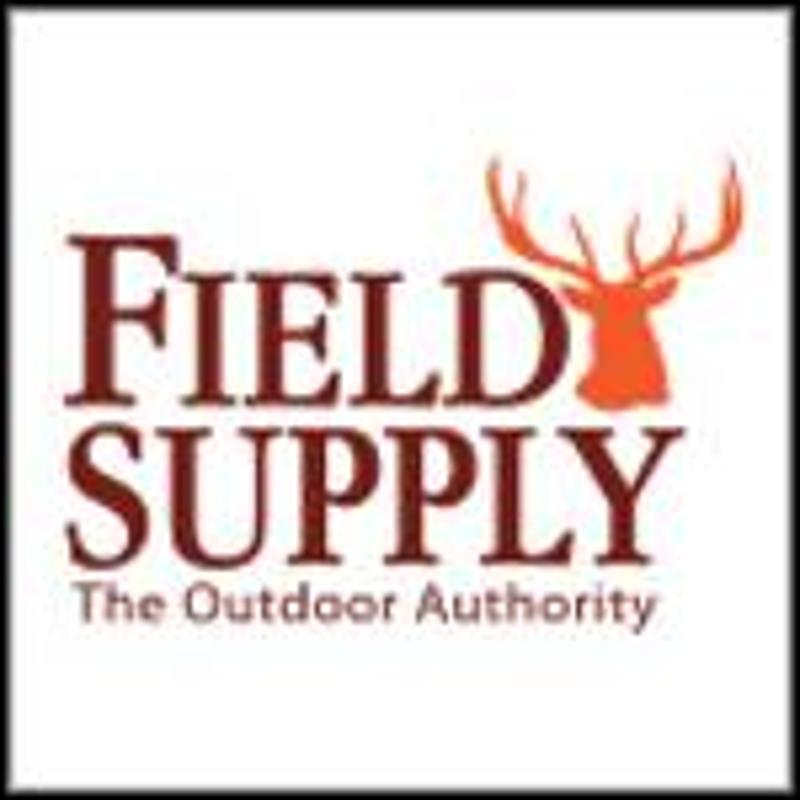 Field supply coupon code