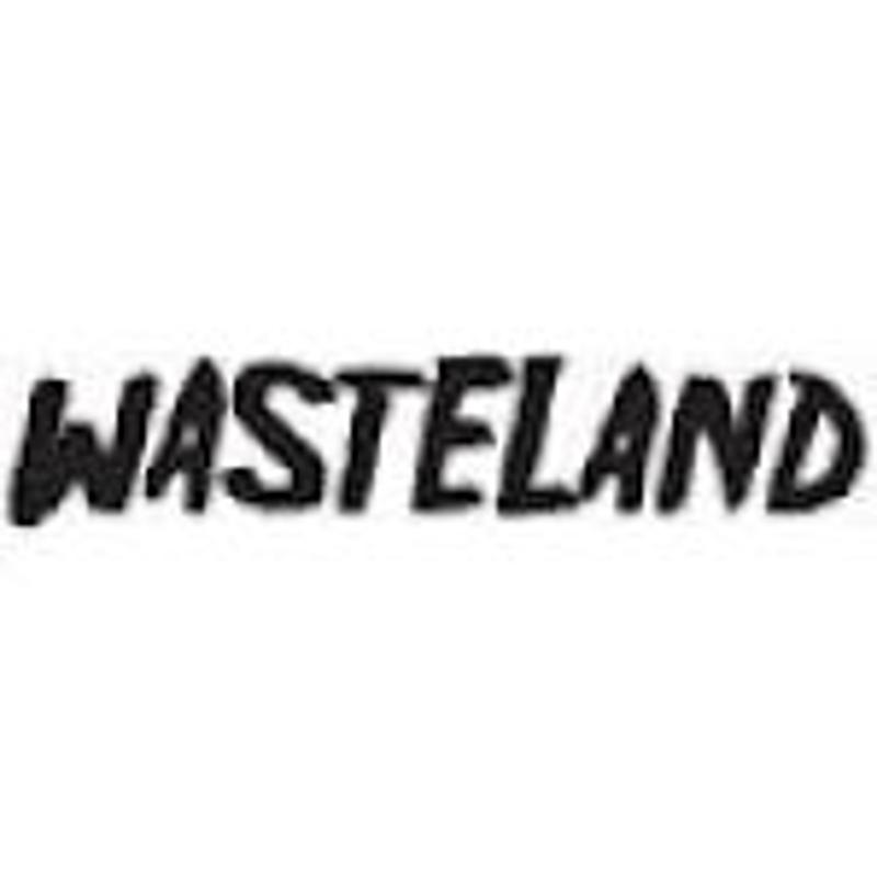 Wasteland  Coupons