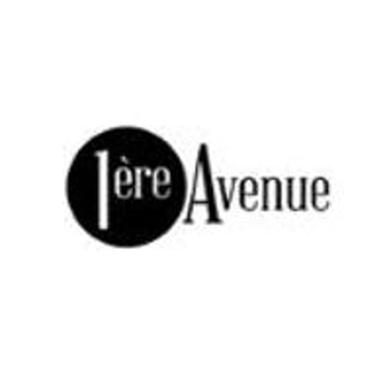 1ere Avenue Coupons