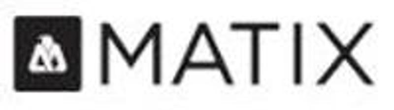 Matix Clothing Coupons