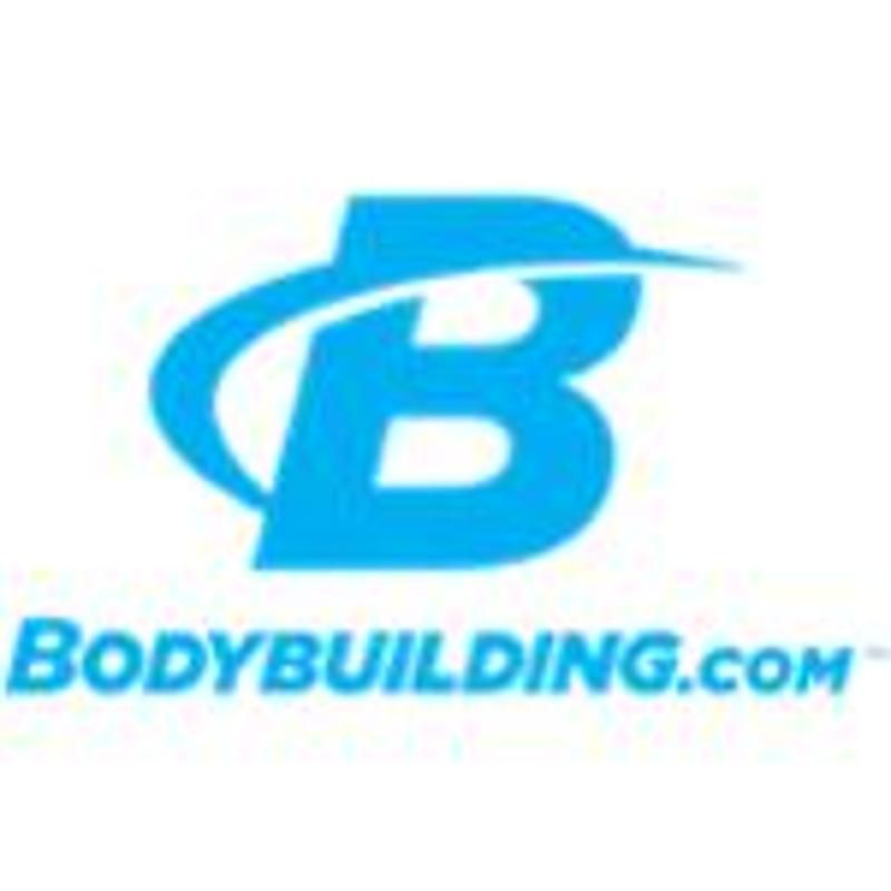 Bodybuilding Promo Code