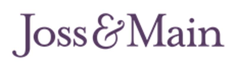 Joss And Main Promo Codes