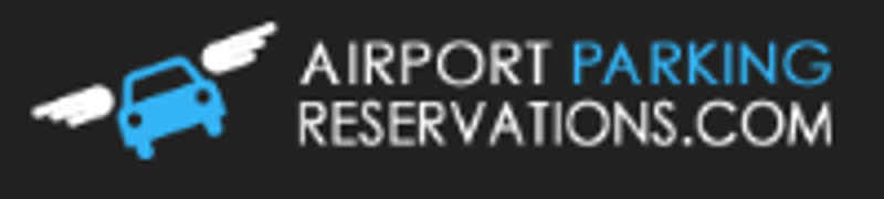 Airport Parking Reservations  Coupons