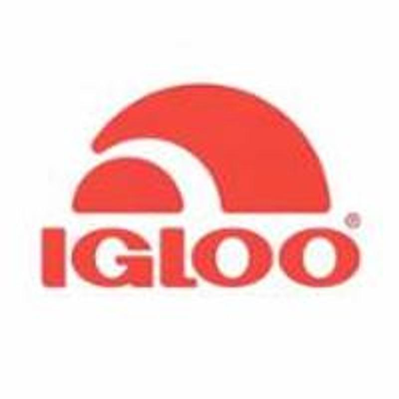 Igloo Coolers Coupons