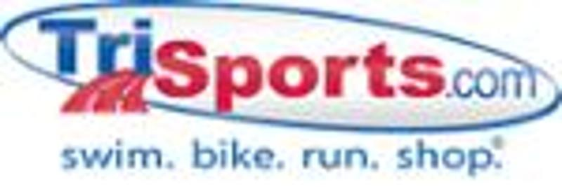 TriSports Coupons