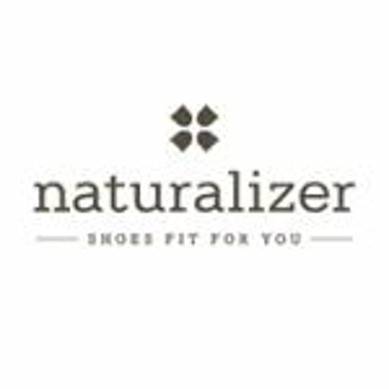 Naturalizer Coupons