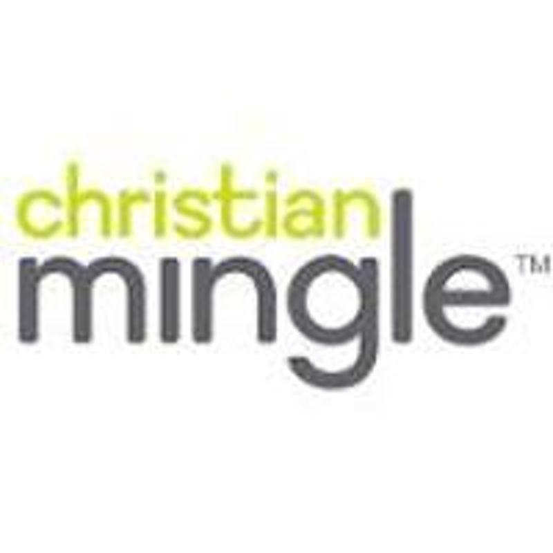 Christian Mingle Promo Codes