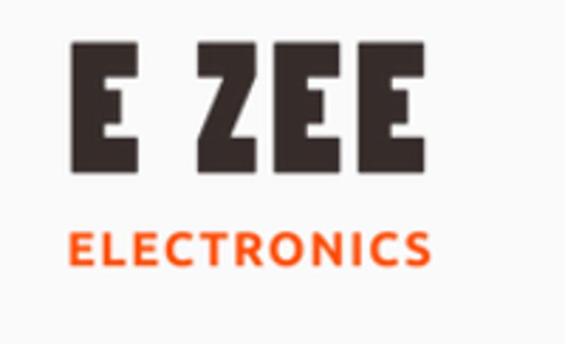 E Zee Coupons