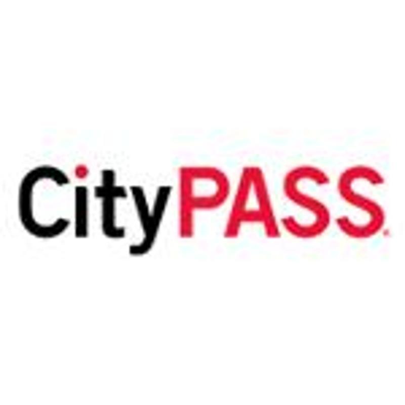 City Pass Coupons