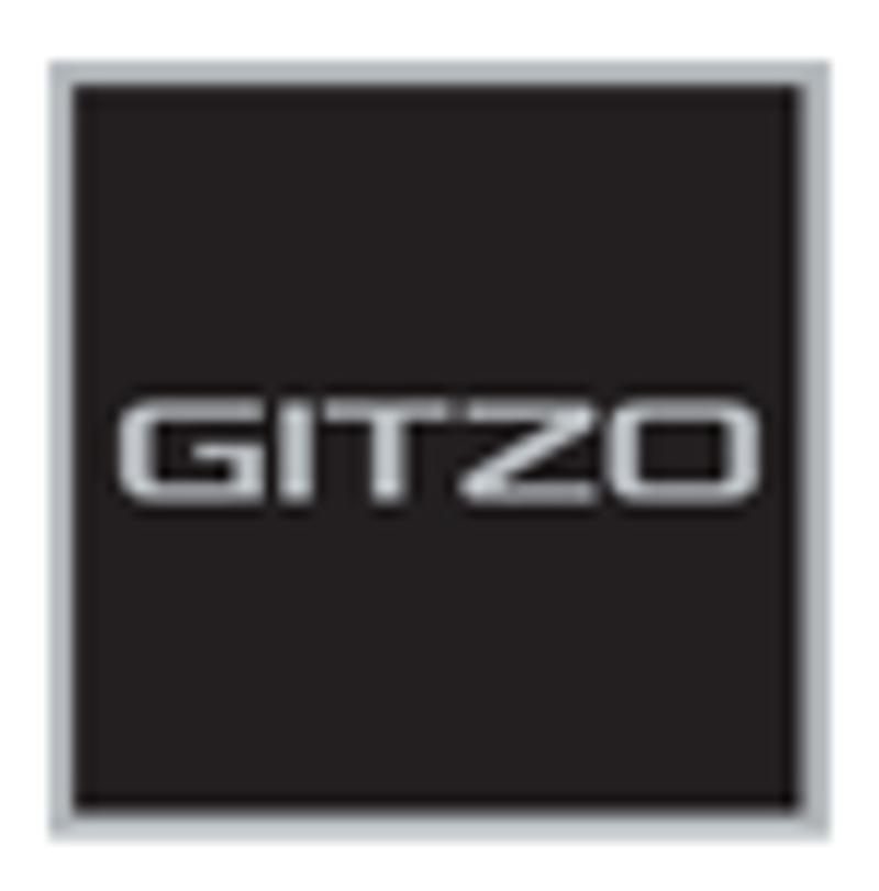 Gitzo Coupons