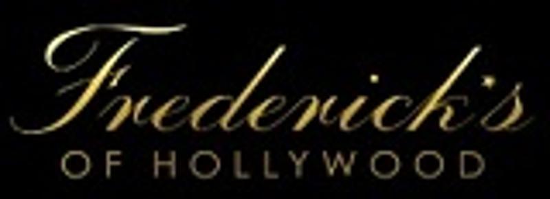 Fredericks Promo Codes