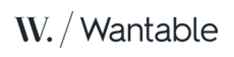 Wantable Coupon Codes