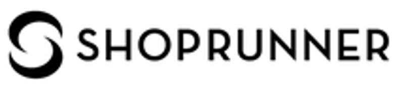 ShopRunner  Promo Codes
