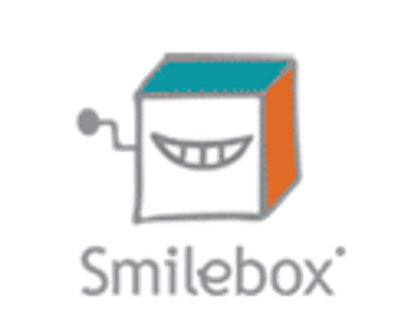 Smilebox  Coupon Codes