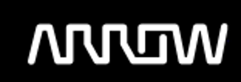 Arrow Electronics Coupons