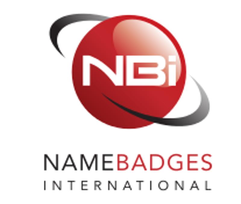 Name Badges International Coupons