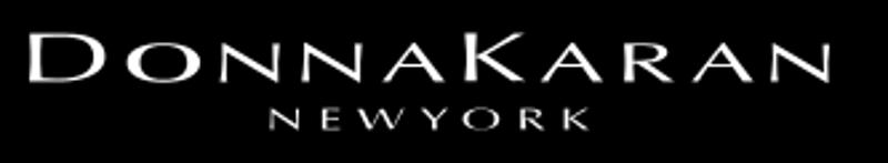 Donna Karan Promo Codes