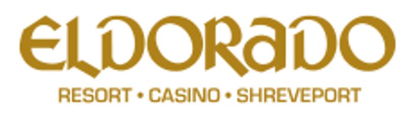 Eldorado Hotel Casino Reno Coupons