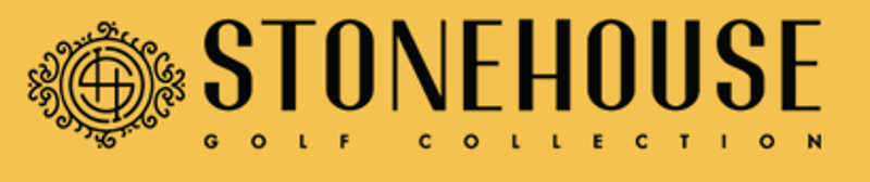 Stonehouse Golf Coupon Codes
