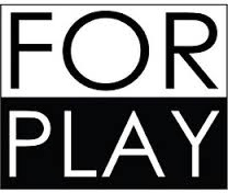 ForPlay  Coupon Codes