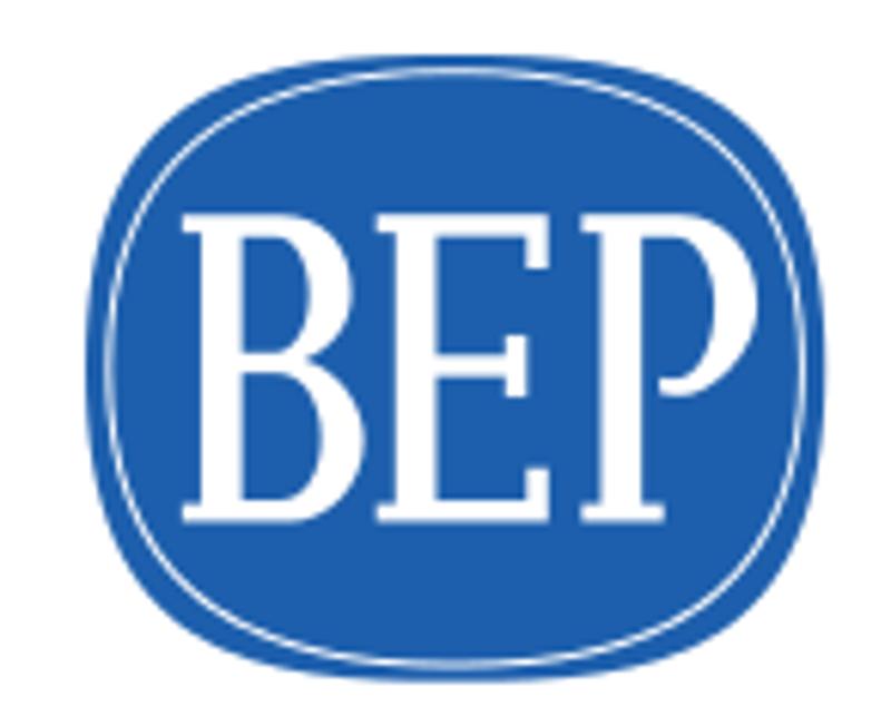 businessexpertpress.com Coupons